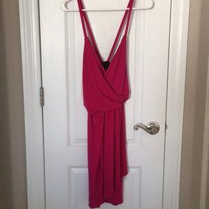 Dresses & Skirts - Boston Proper dress
